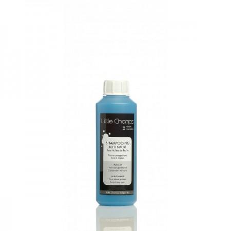 Shampoing Bleu Nacre2