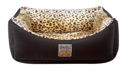 sofa-luxe-leopart-pour-chien-z